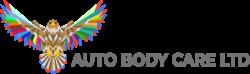 Auto Body Care LTD